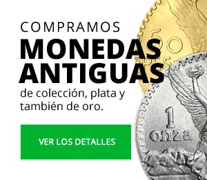c76f25f15248 Somos una organización 100% mexicana especializada en la compra y venta de  oro y plata
